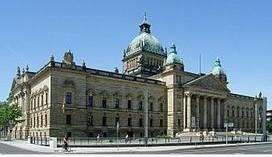 Bundesverwaltungsgericht Leipzig.jpg