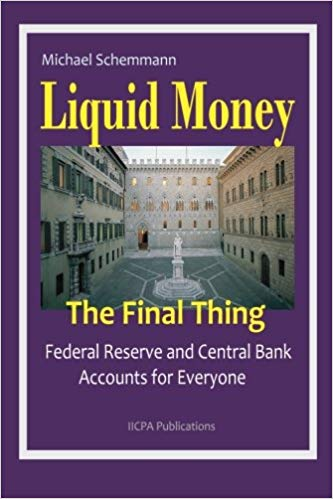 Liquid Money Schemmann book cover.jpg