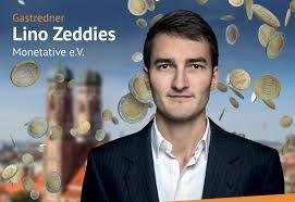 Lino+Zeddies.jpg