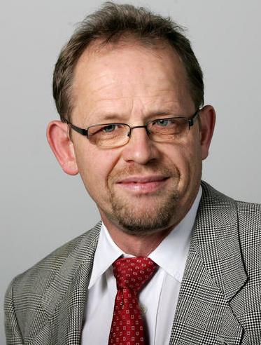 Foto Norbert Häring.png