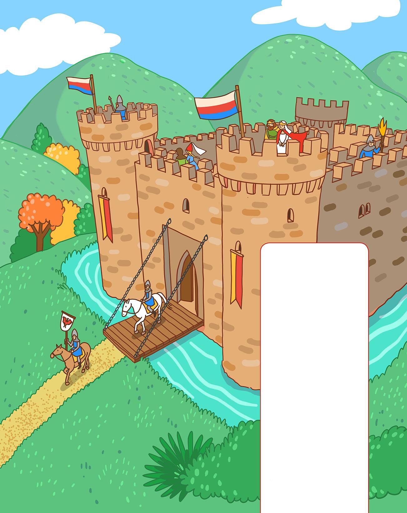 castillo_web.jpg