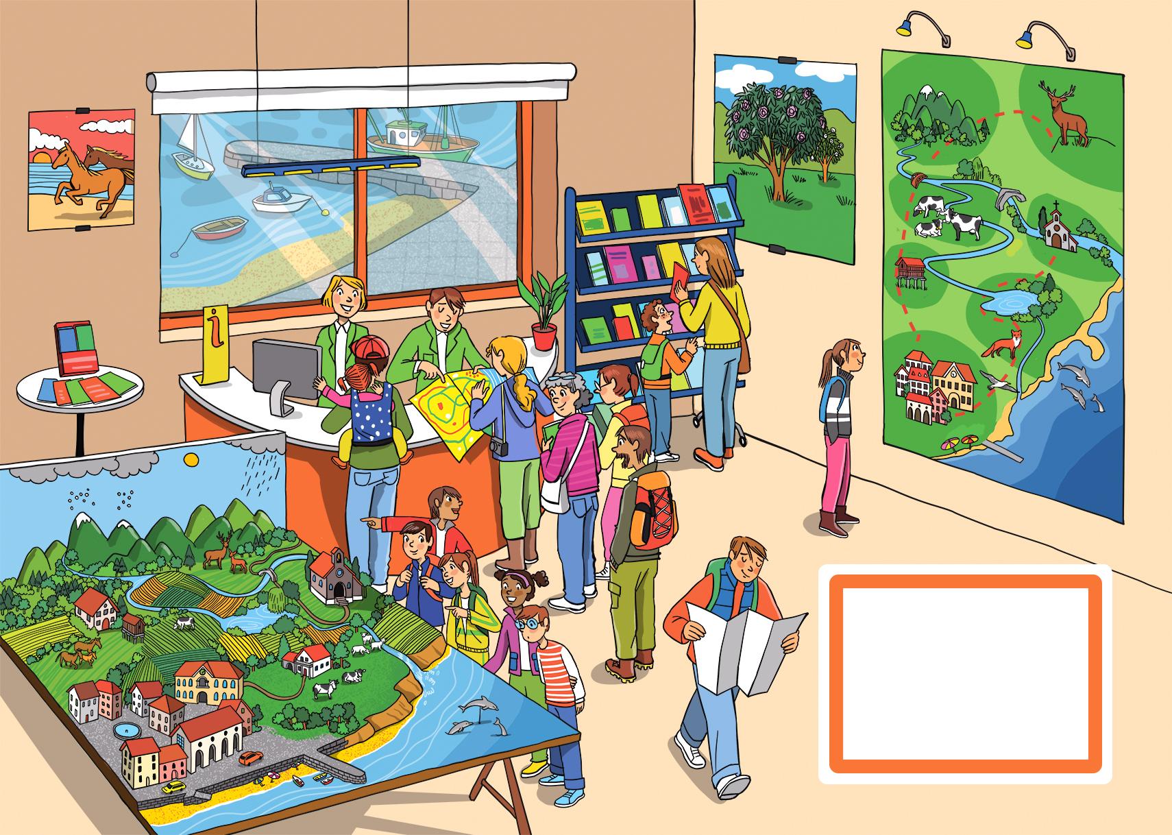 Oficina turismo_corregida.jpg