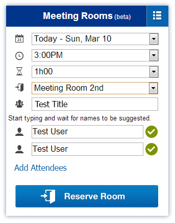 Rooms_Updated.png