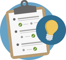 Essential campus engagement tools: gather valuable student feedback with  surveys & forms .