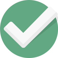 Engagement Checklists: Create a list of requirements