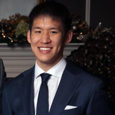 Nolan chao, uc berkeley haas school of business