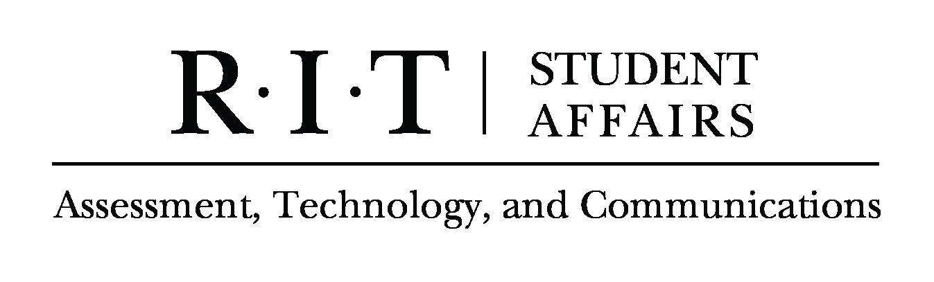 ATC_Vertical-01 (1).png