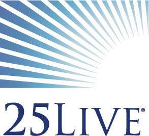 25live_logo_0.jpg