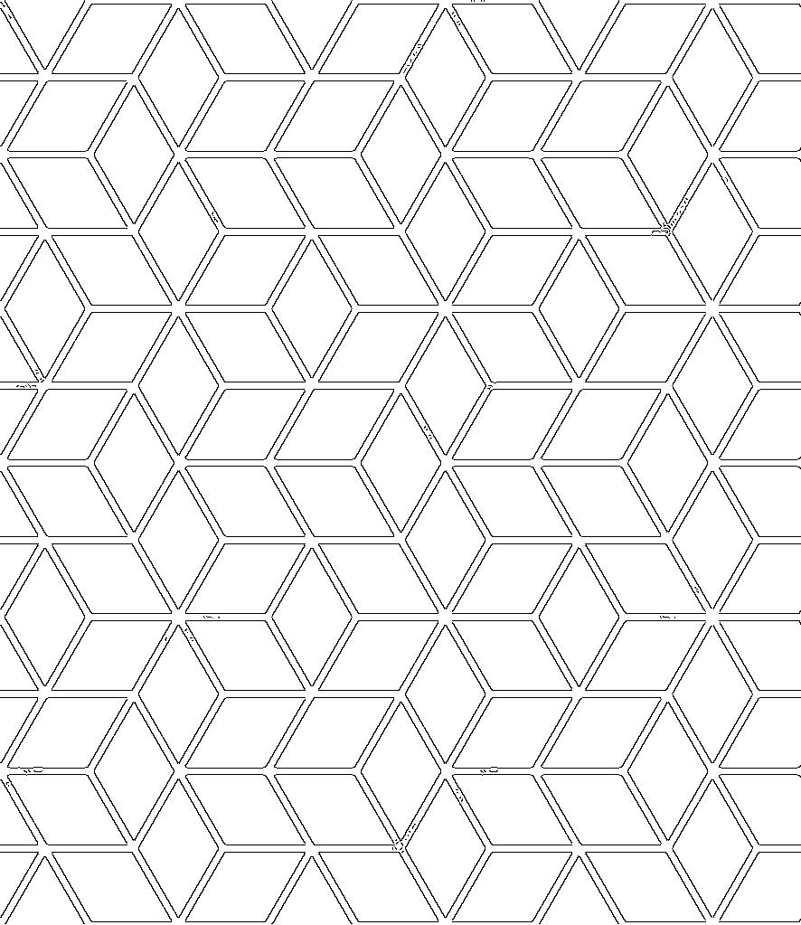 geometricpattern.png