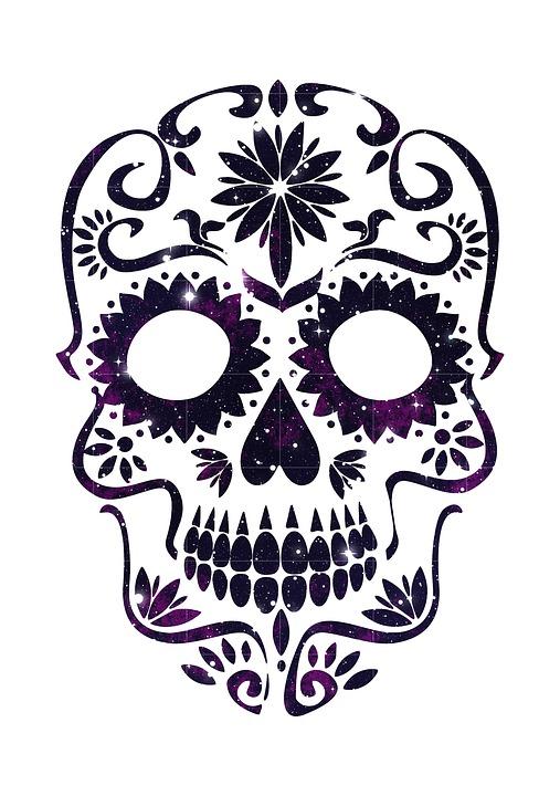 skull-1745310_960_720.jpg