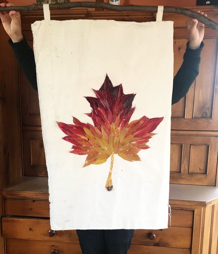 leaf14.jpg