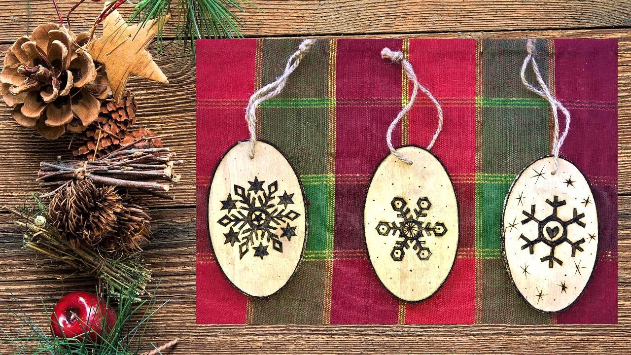 Wood Burned Ornaments (Time 0_02_09;20).jpg