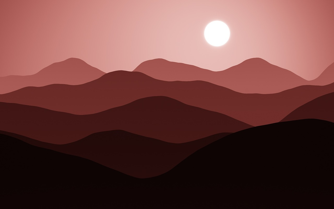 mountains-2182894_1280.jpg