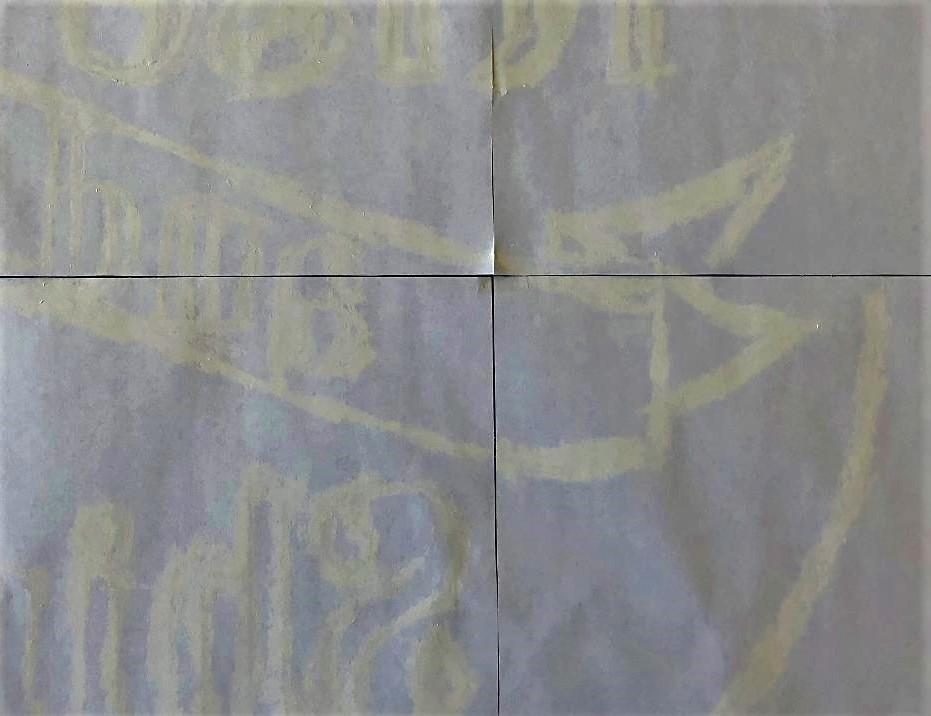 Chalkboard Art (Time 0_02_13;09).jpg