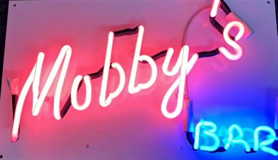 neon14.jpg