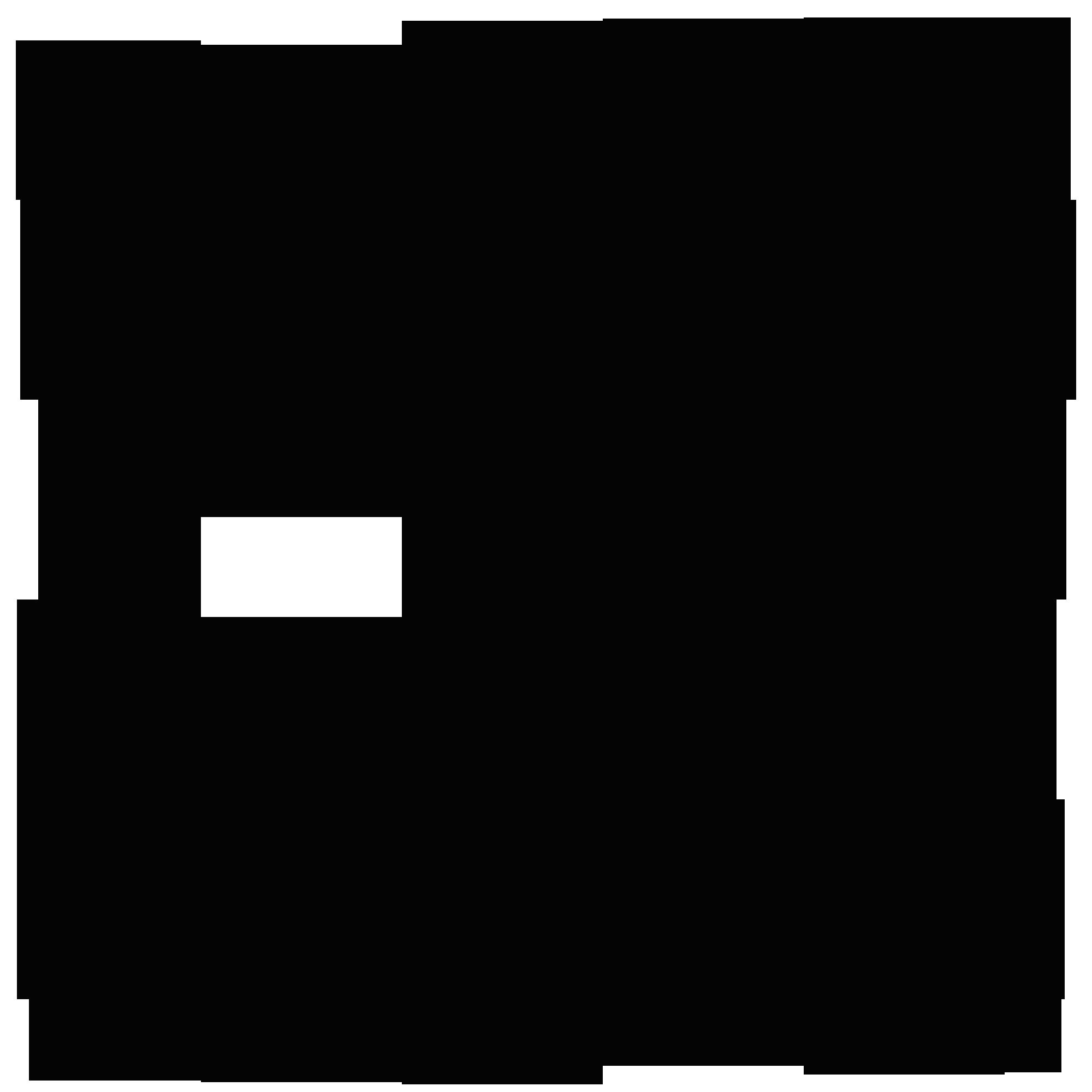 celtic-365849.png