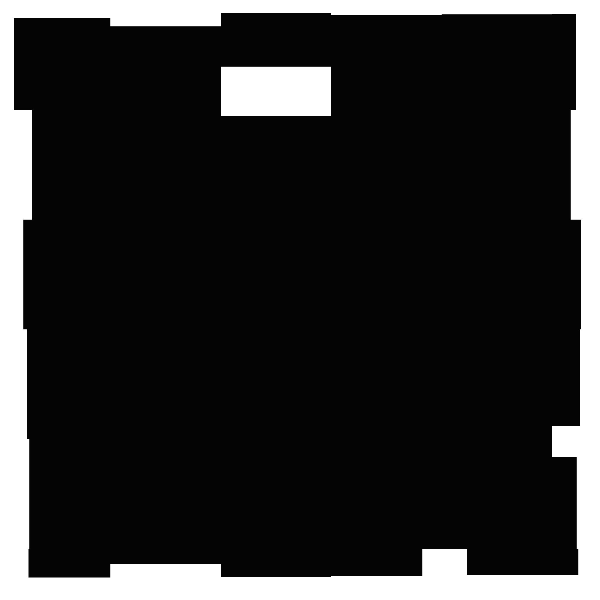 celtic-365848.png