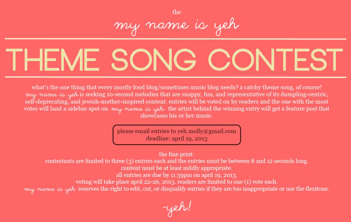 1304-theme-song-contest.jpg