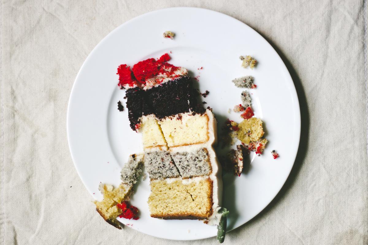 1304-wedding-cake-2.jpg