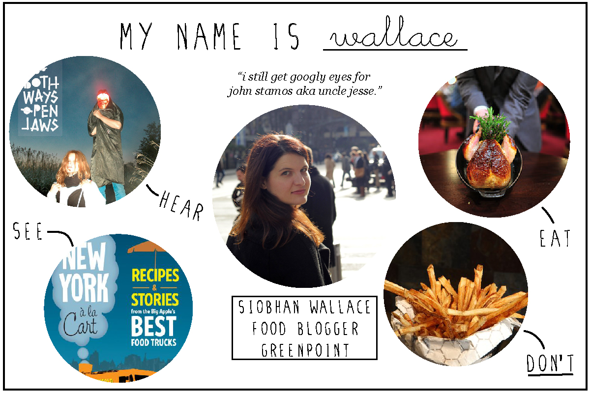 1304-my-name-is-siobhan-wallace.jpg