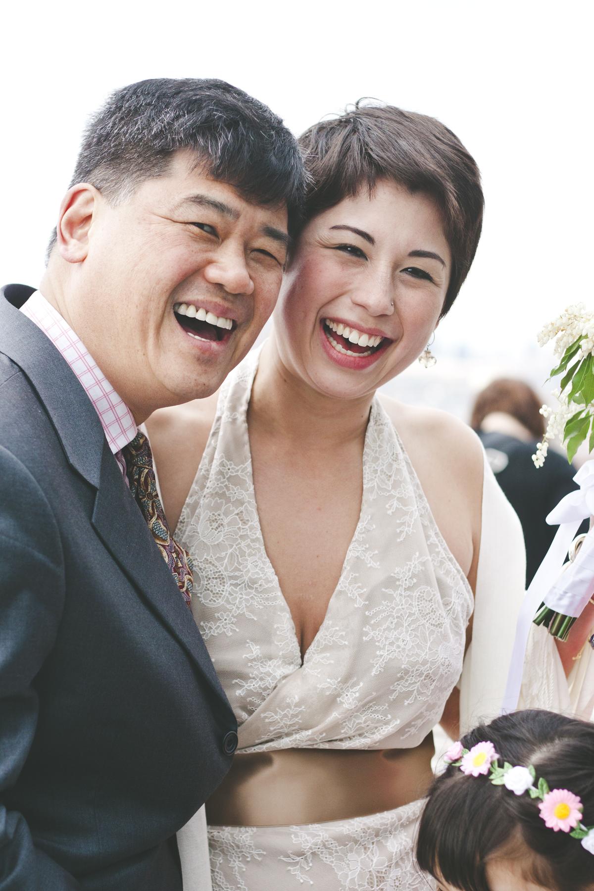 1304-wedding-6.jpg