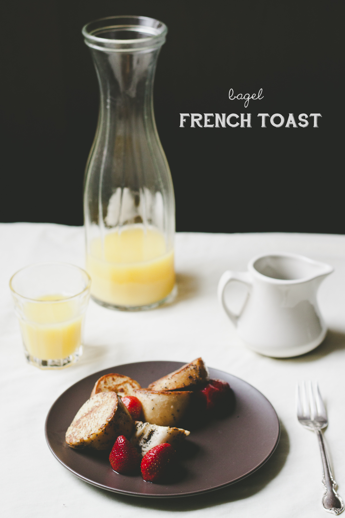 1304-bagel-french-toast-cover.jpg