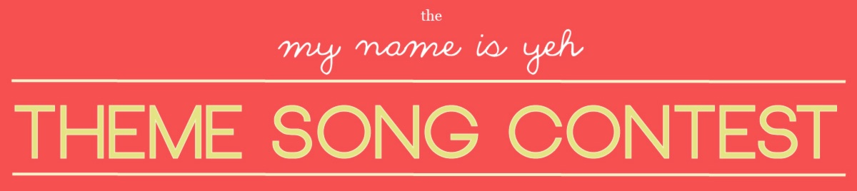 1304-theme-song-contest-vote.jpg