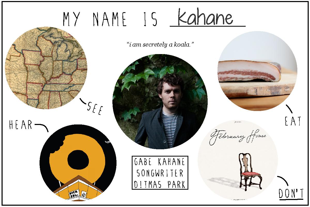 1304-my-name-is-gabriel-kahane.jpg
