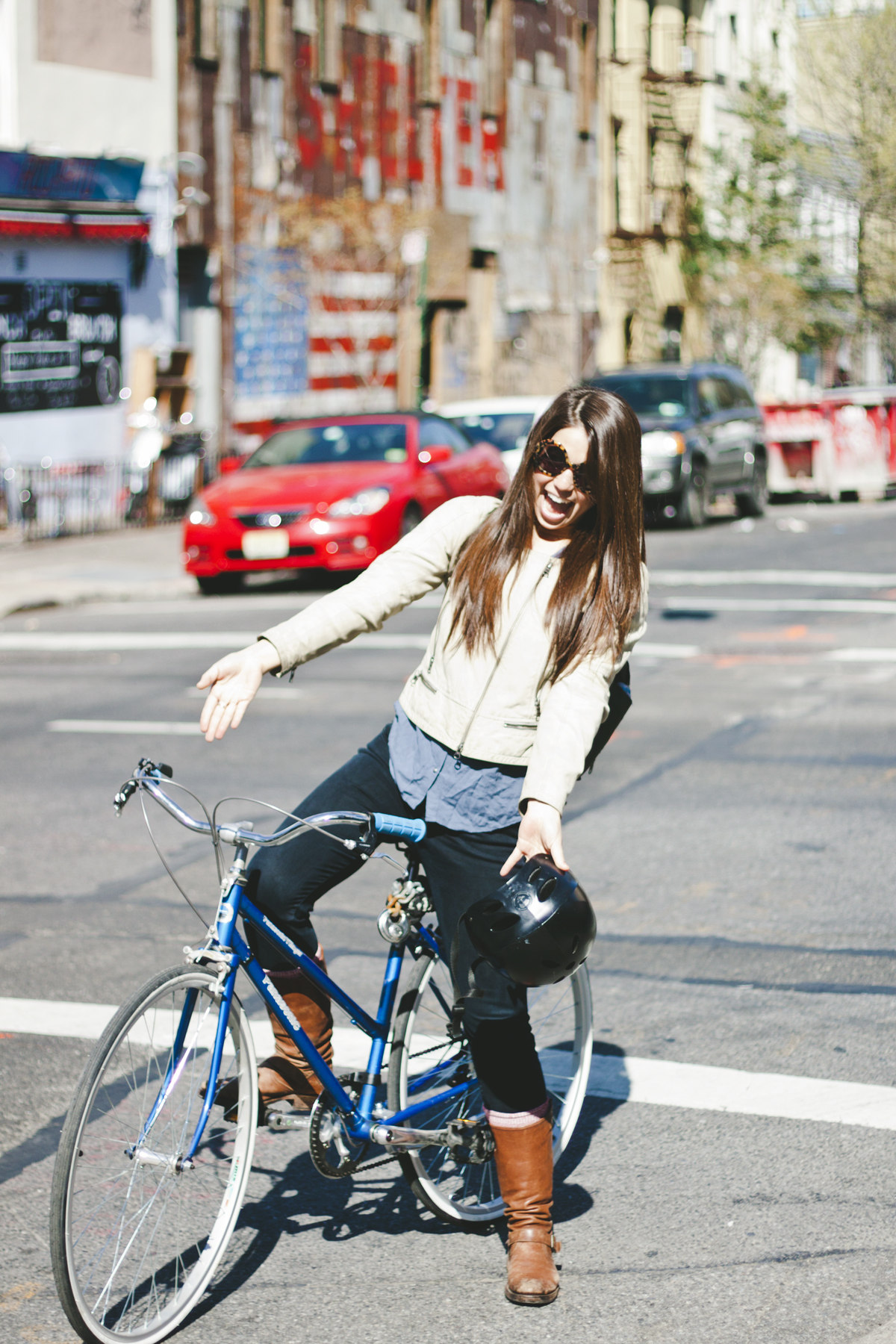 1304-me-bike-3.jpg
