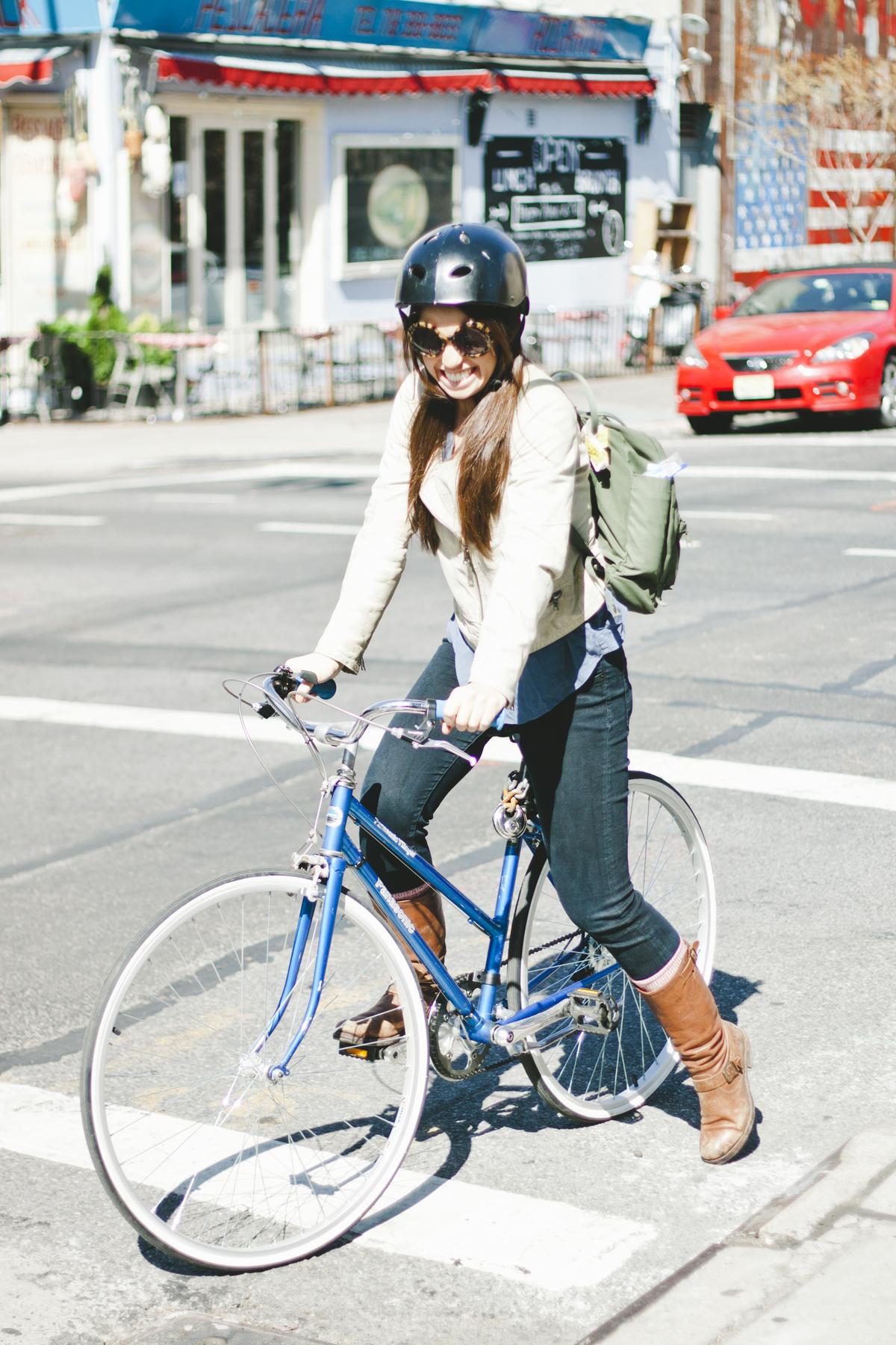 1304-me-bike-2.jpg