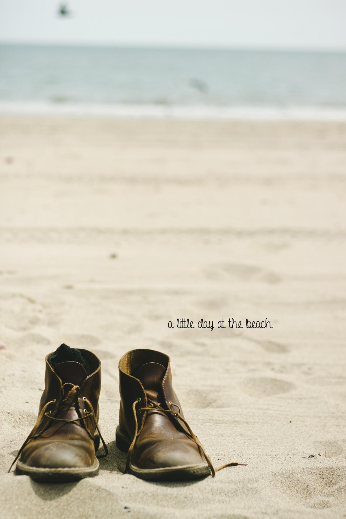 1304-brighton-beach.jpg
