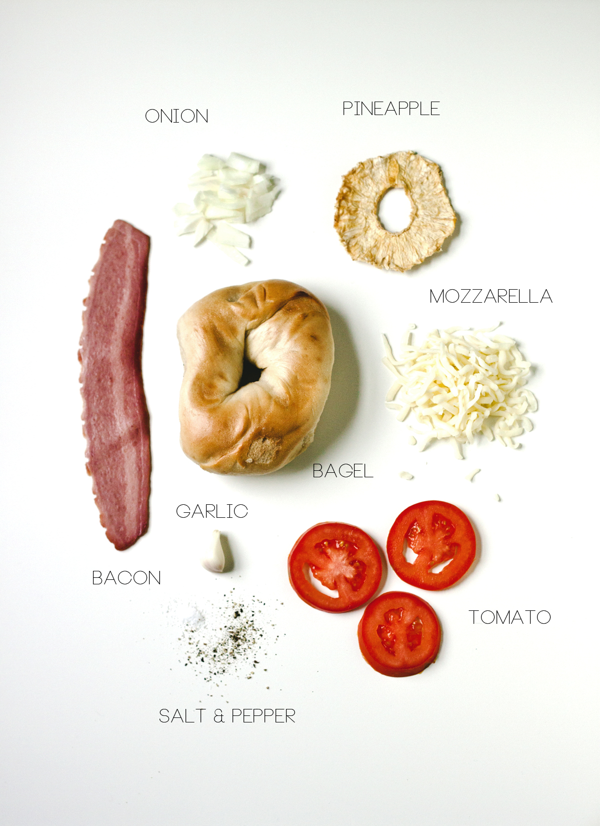 1304-pizza-bagel-ingredients.jpg