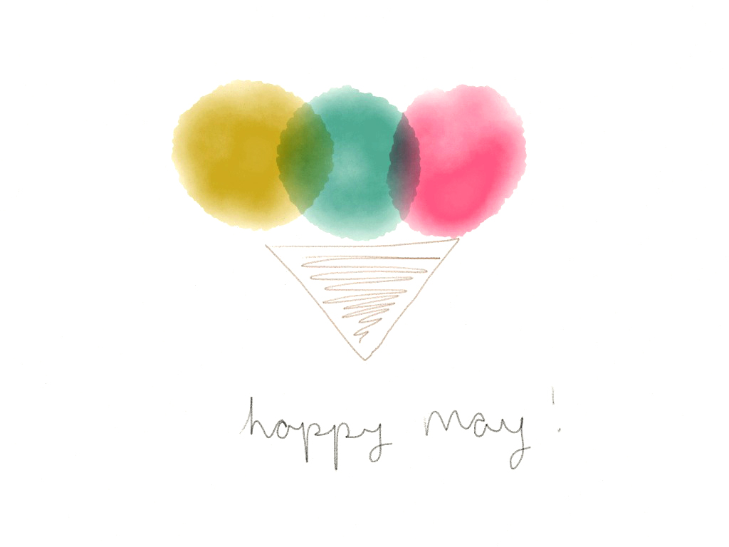 happy-may.jpg