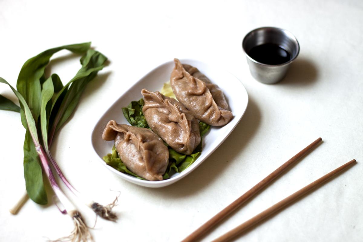 1305-dumplings-10.jpg
