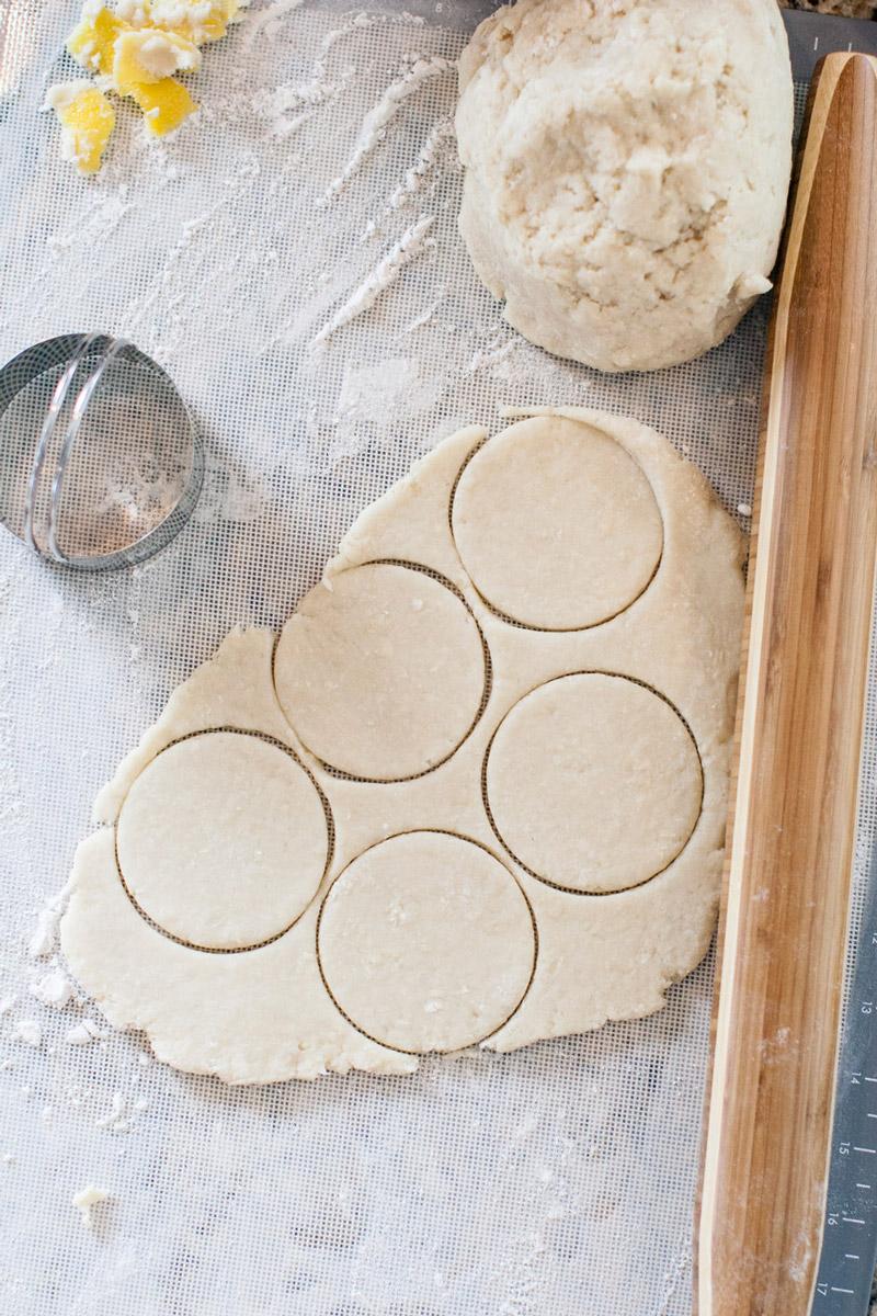 dough_21.jpg