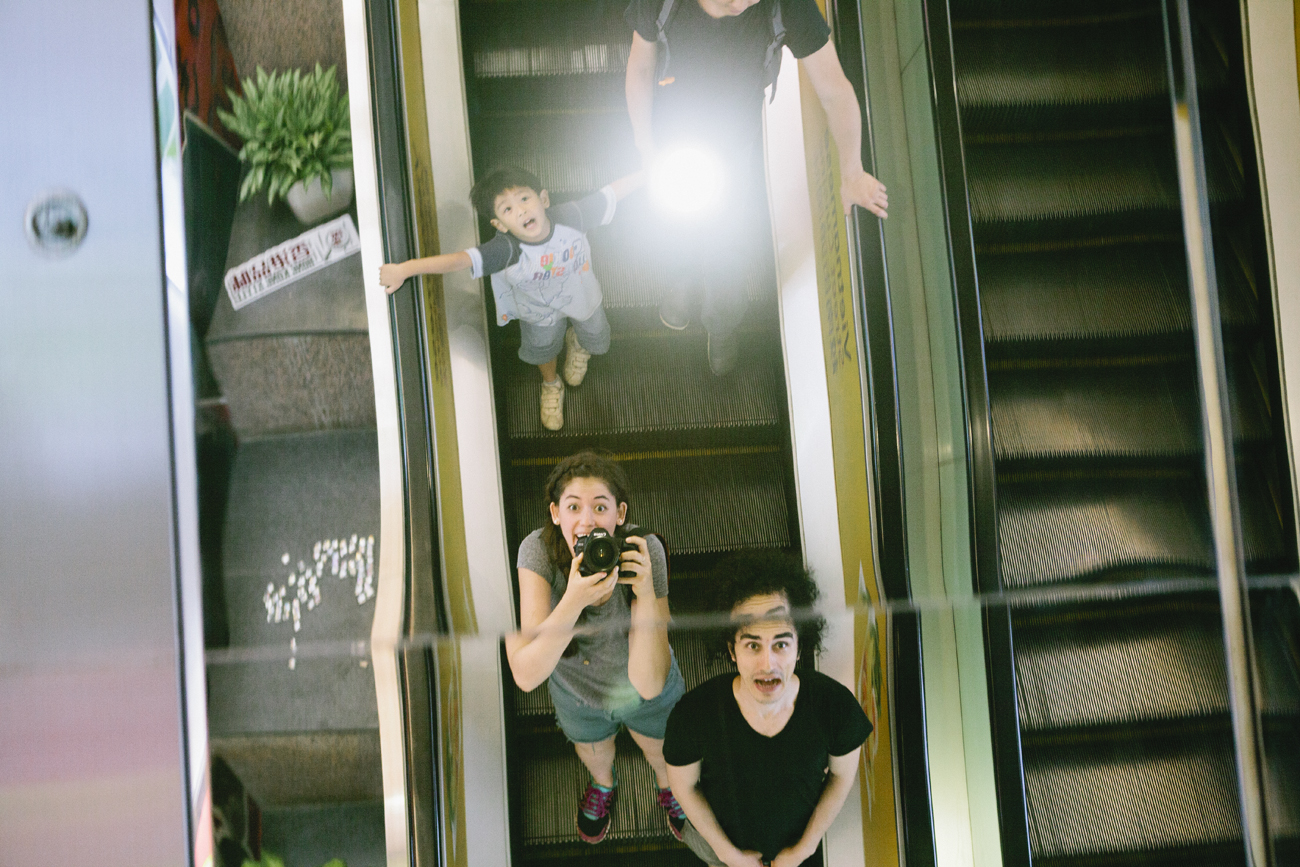 escalator #34329058942