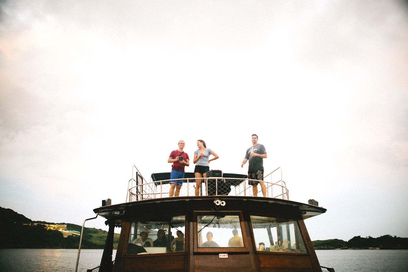 1305-boat11.jpg