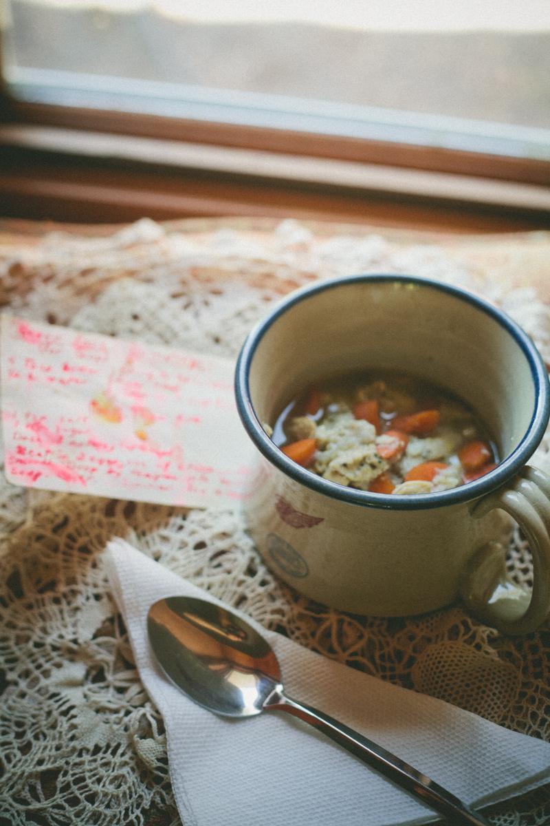 1306-chicken-dumpling-soup.jpg