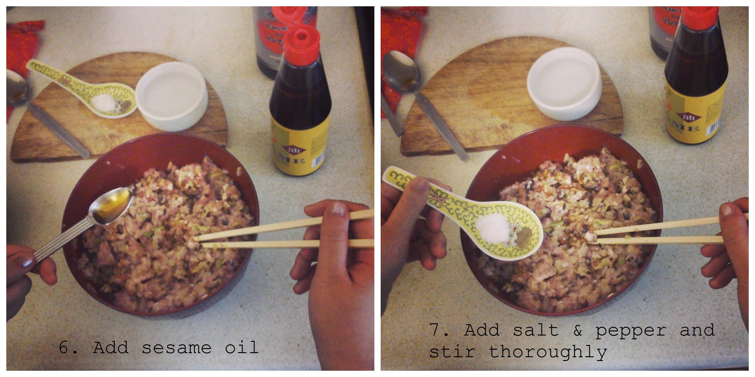 Dumpling Collage2.jpg