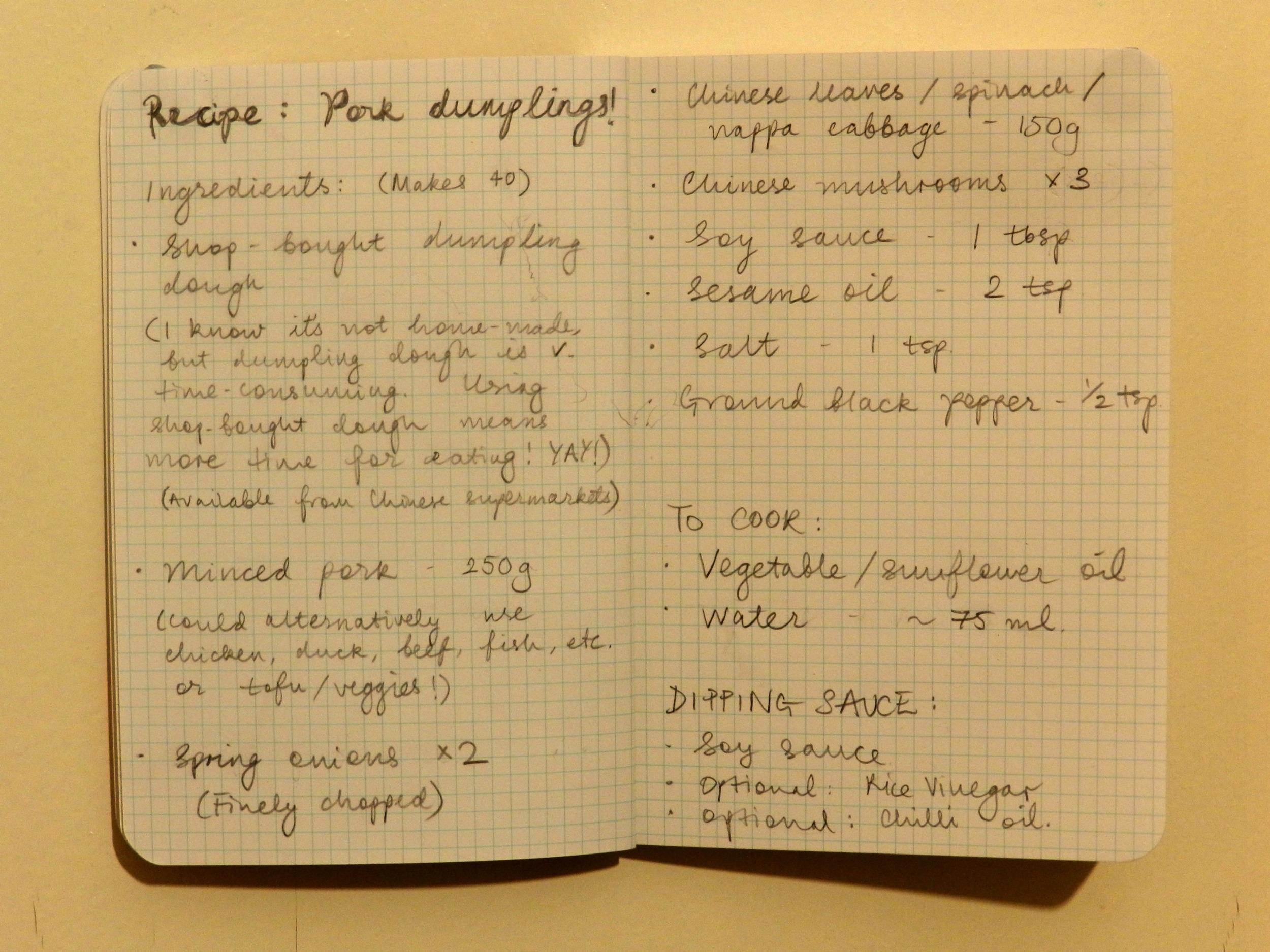 Dumpling Ingredients Recipe.jpg