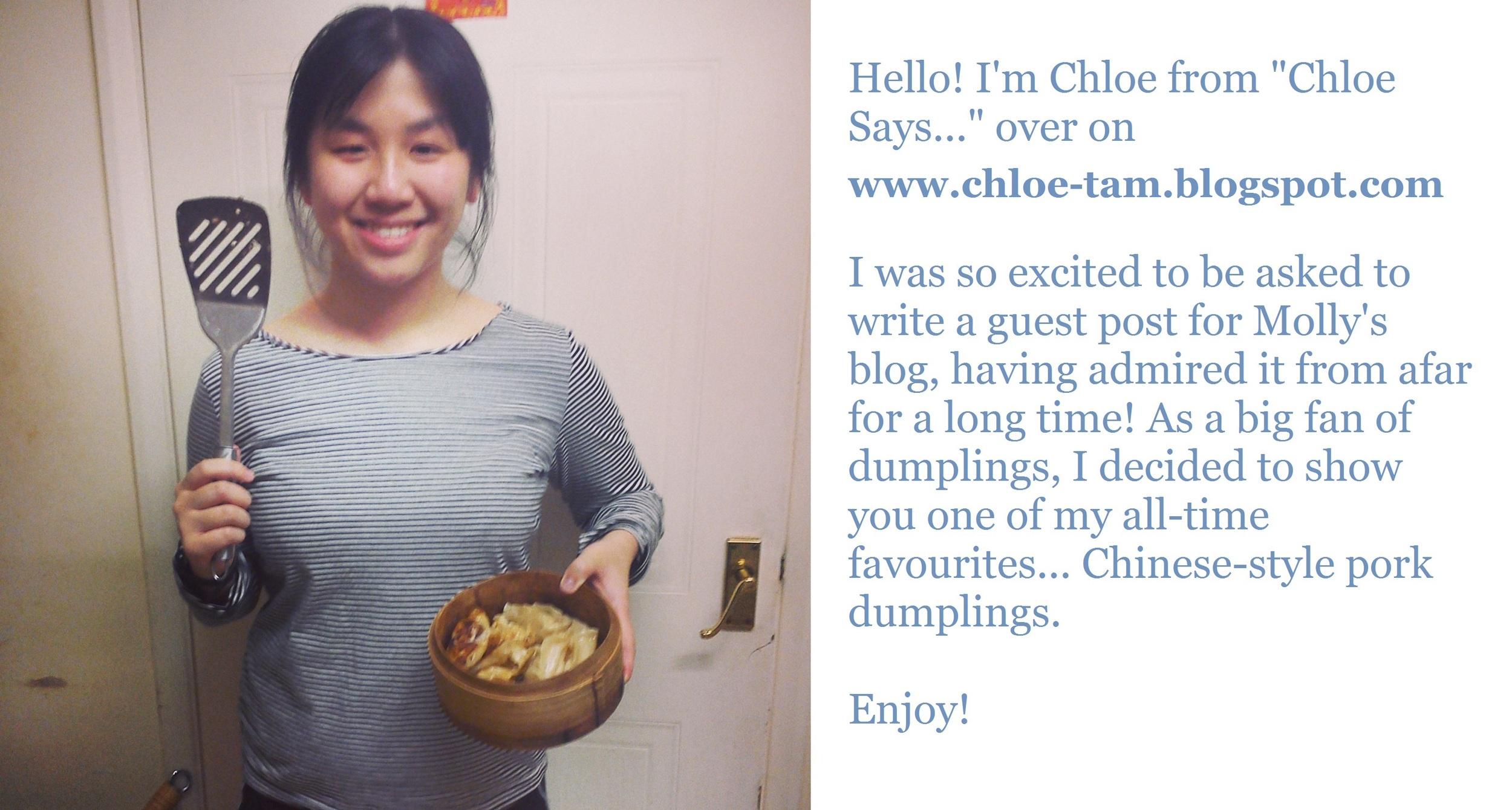Dumpling Intro2.jpg