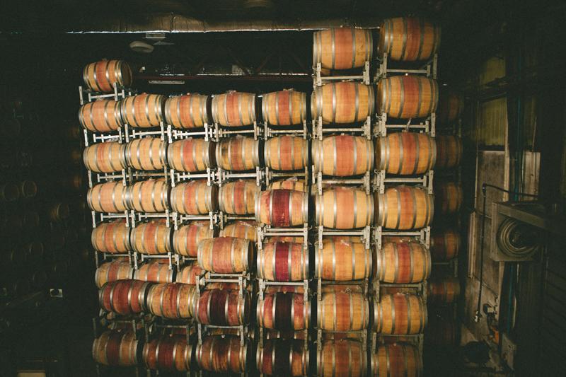 golan-heights-winery.jpg