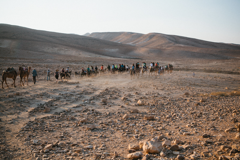 desert12.jpg