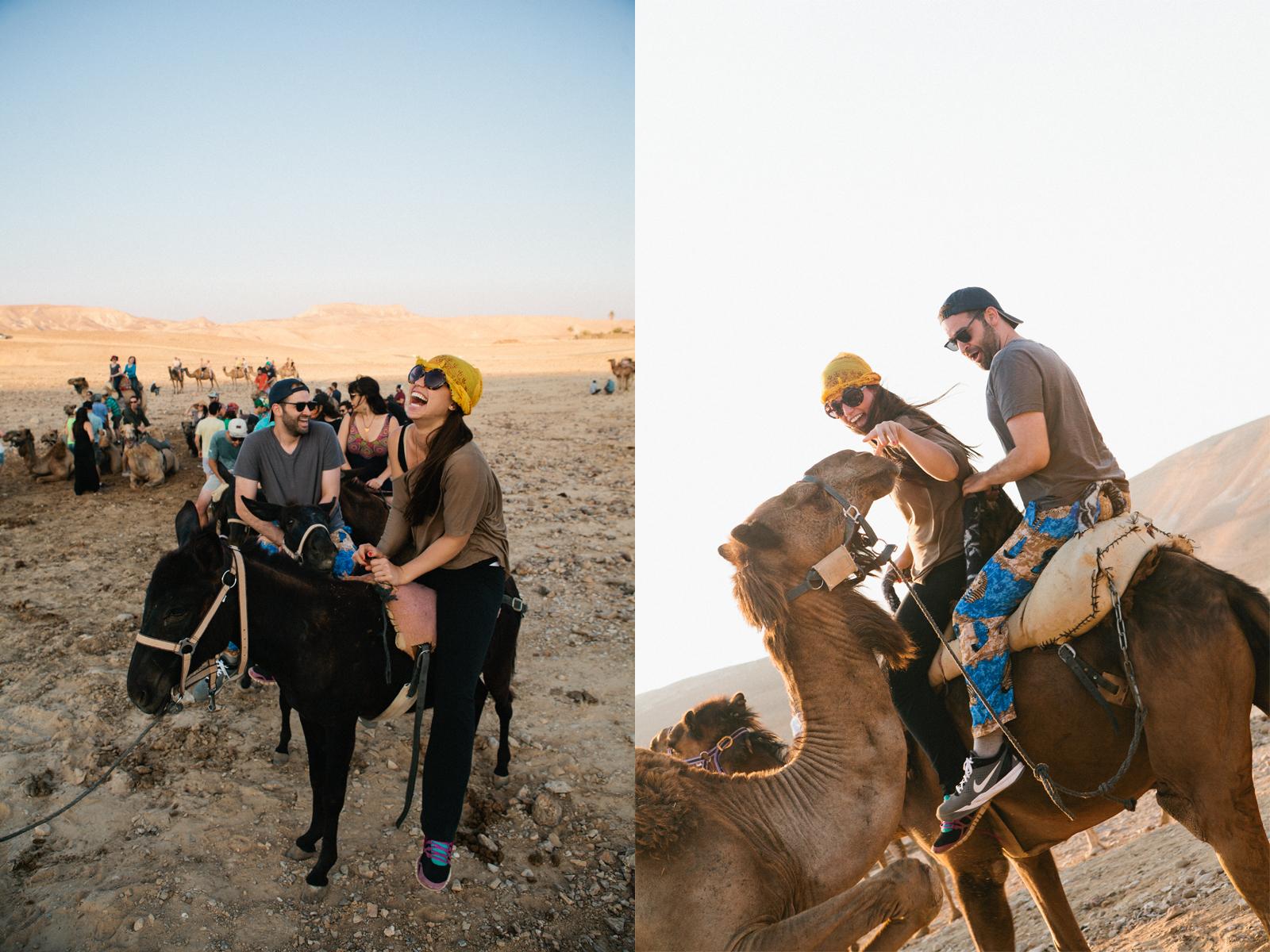 team-camel-toe.jpg