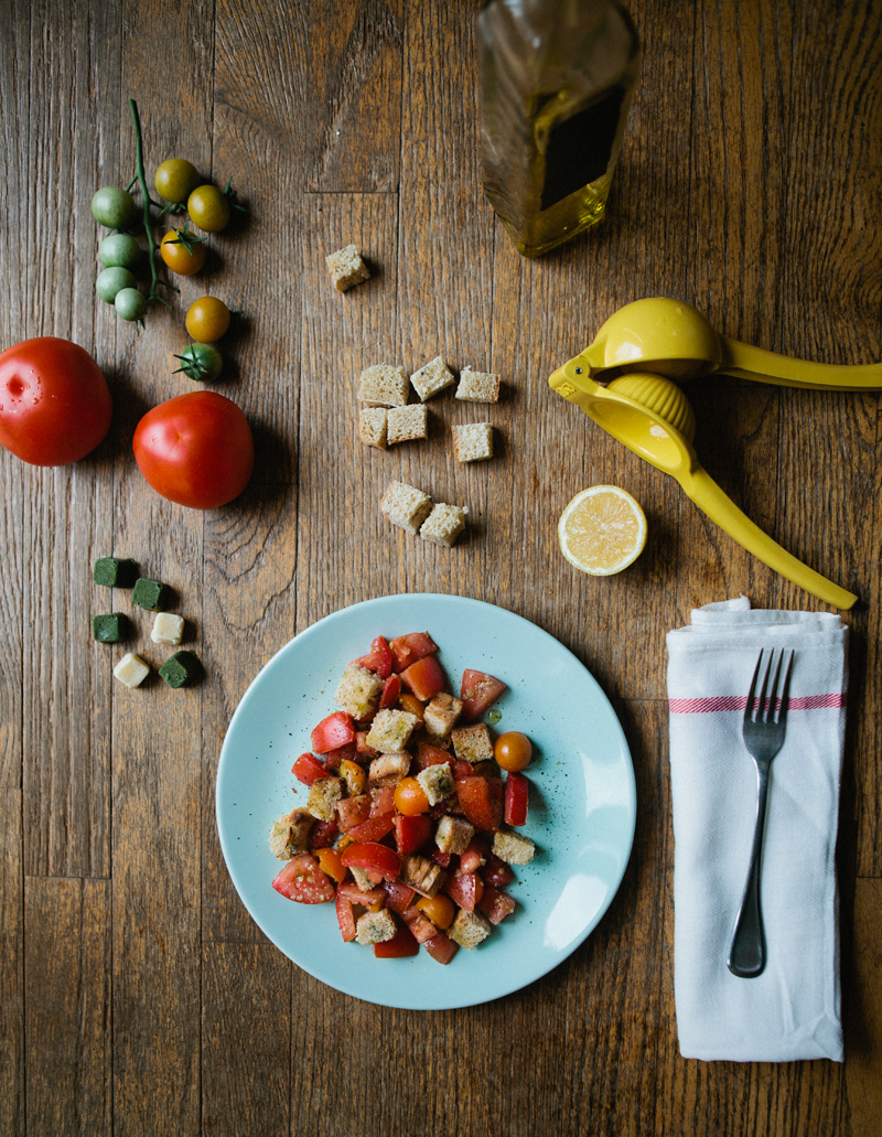 bread-and-tomato-salad.jpg
