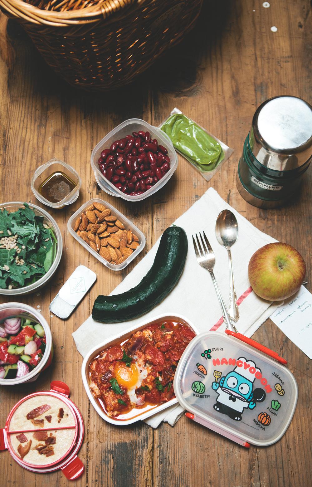 farm-lunch.jpg