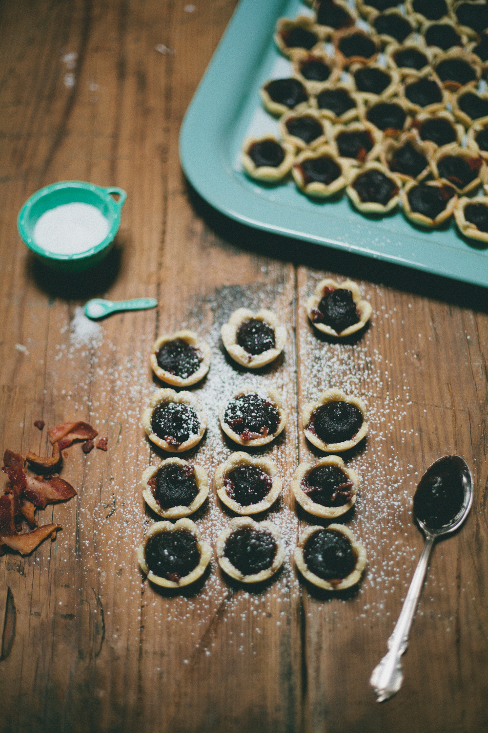 apple-butter-tartlets.jpg