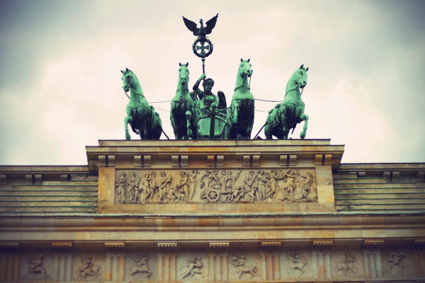 berlin1 copy.jpg
