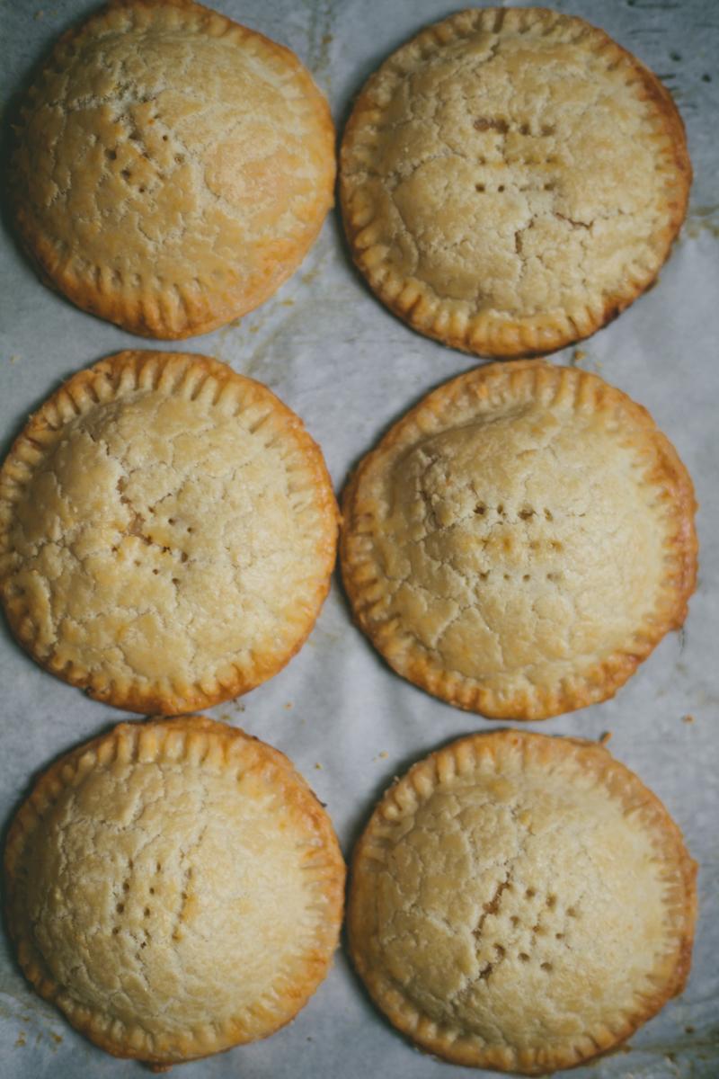 peach-marzipan-pie-recipe.jpg
