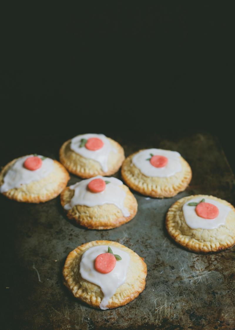 peach-hand-pies.jpg